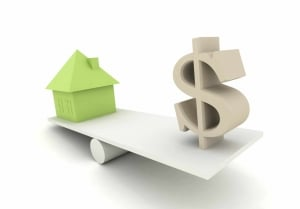 1st and 2nd mortgage Home Loans