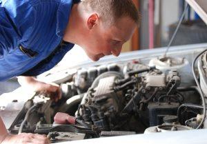 Car Repair Loans