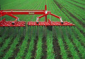 farm equipment loans for bad credit