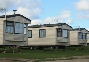 Mobile Home Loans